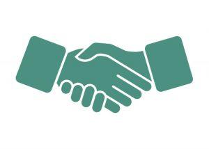 handshake-icon-35515